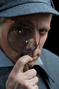 Ben Odberg as Gillette